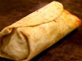 Its Burrito time...