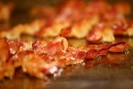 Mmmm.... Bacon!